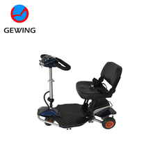 Ce Approved Mobility Scooter Handicap And Elderly For Sale For Disabled