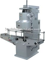 GT4B28 Automatic drum sealing machine/drum sealer