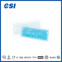 Reduce Fever Cooling Gel Pad In
