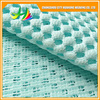 Air Mesh Fabric For Mattress Sofa