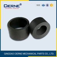 Reinforced ptfe gasket teflon bellows cartridge mechanical seal