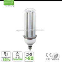 36w corn led bulb Light Energy Saving High Power Light to Replace the Conventional CFL Bulb