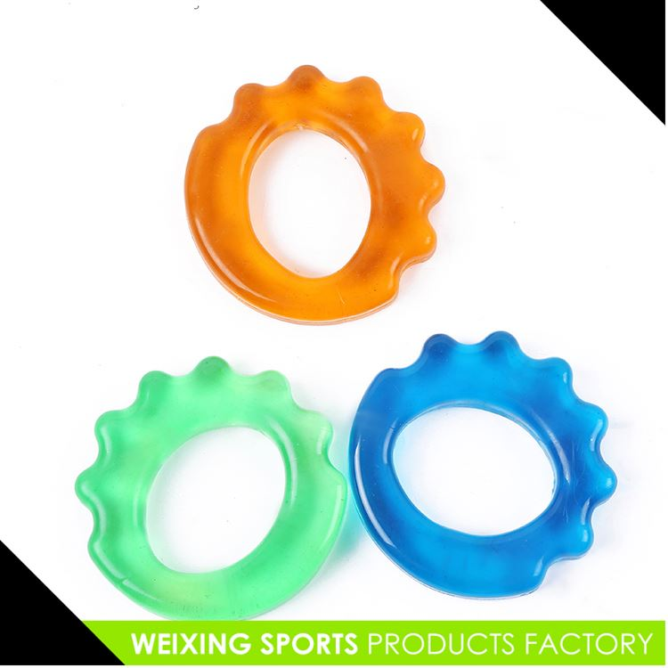 Factory Sale OEM design easy use calorie counter hand grips for sale