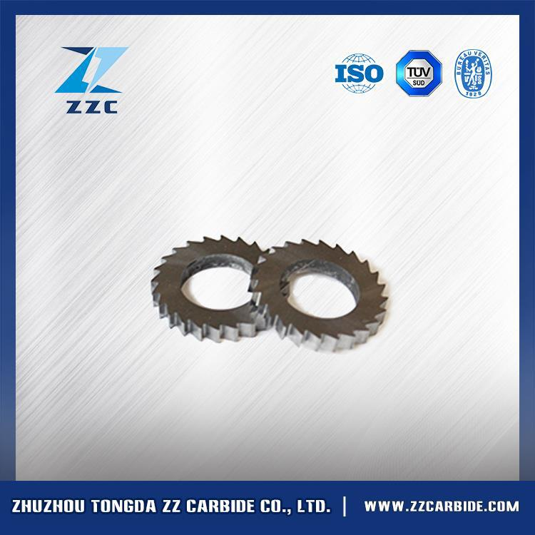 100% Raw Material carbide blade for vertical panel saws machines with CE certificate