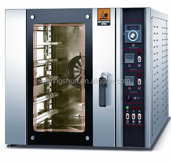 2016 September Promotion: Commercial baking equipment complete bakery machine