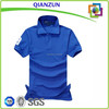 custom polo shirts popular polo shirt