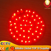 2017 alibaba express perfect party decoration factory direct cheapest LED novelty products glow in the dark led balloon light