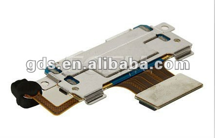 For samsung Galaxy Tab 7.0 P6200 dock charger flex cable