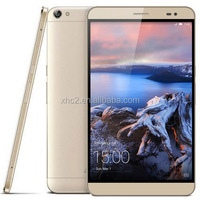 Original Huawei Honor X2 32GB smartphone 7.0 inch TFT LTPS Capacitive Screen Android OS 5.0 Phablet Hisilicon Kirin 930 4G phone