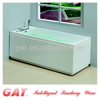 GA-310A Massage bathtub