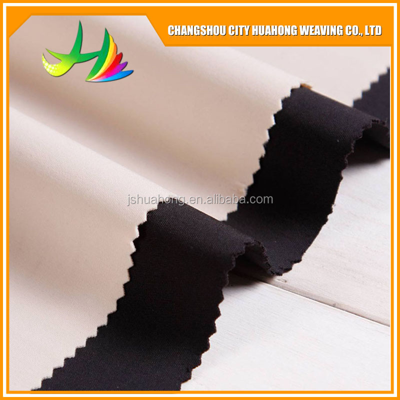 3D fabric 94% Polyester 6% Spandex