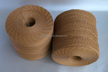 best-selling biodegradable twisted paper twine string