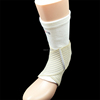 Item 3843 wholesale protective compression elastic ankle support