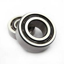 706 angular contact ball bearing 7206b 2rs for oil drilling rigs bearing