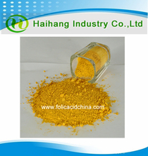 HPCL 98% Vitamin b complex powder of feed grade professional manufacturer USD 60