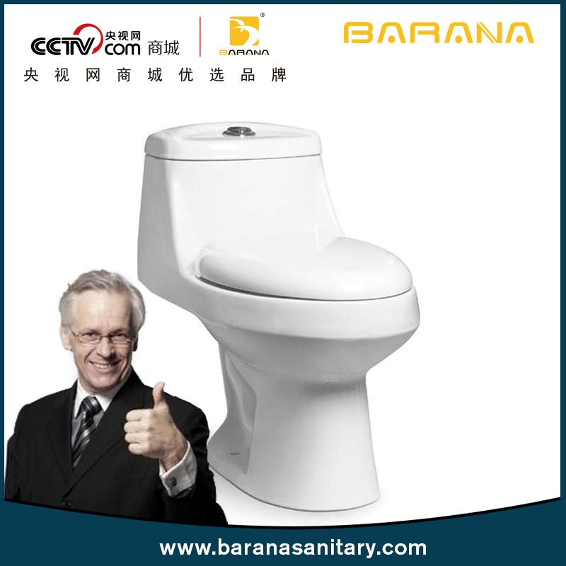 China custom toilets supplier direct buy china