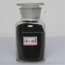 Sulfonated lignite SMC Thinner for drilling mud