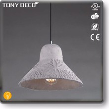 Contemporary Small Bedroom Chandelier Import From China