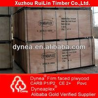 price of marine plywood/decoration plywood/laminat dyneaplex