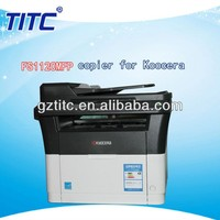 high quality copier machine for FS1120MFP