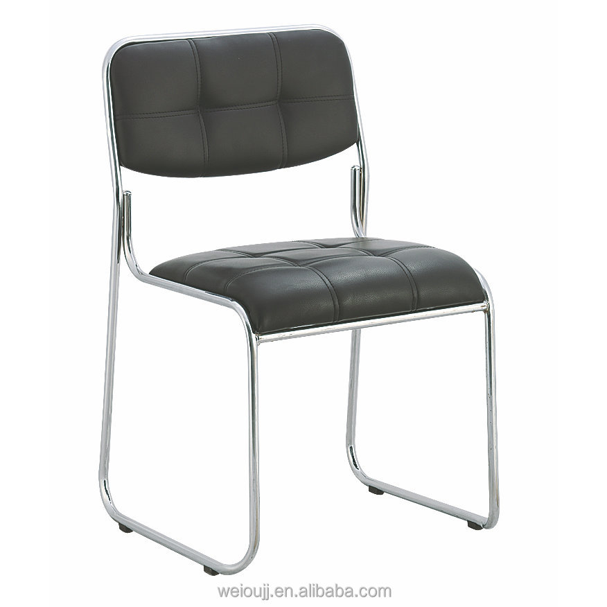 Waiting Room Chair list manufacturers of cheap waiting room chairs, buy cheap waiting