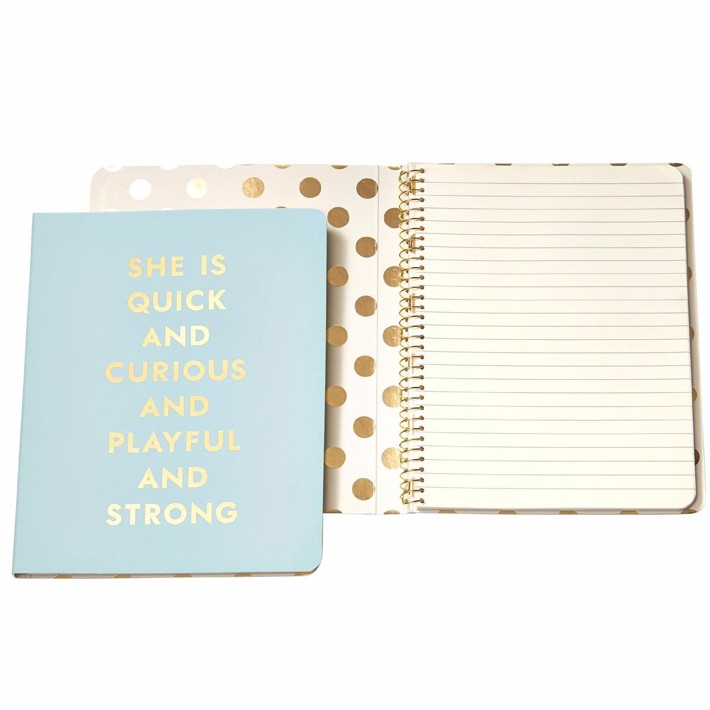 Cheap price hardcover A5 notebook, diary notebooks for sale