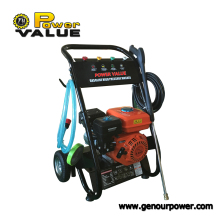 Germany high pressure cleaner/hand pump pressure washer/high pressure pumps for pressure washer
