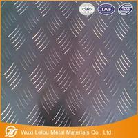 aluminum diamond checkered sheet price wholesale
