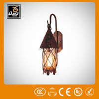 wl 5573 crystal chandeliers turkey wall light for parks gardens hotels walls villas