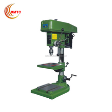 DM-32 Bench Drilling Machine Made in China