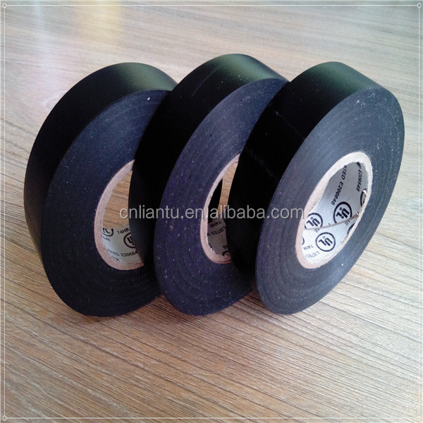 red bull wholesale pvc electrical insulation tape electric motor data sheet