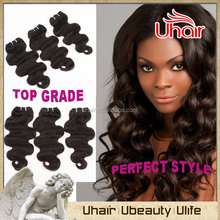Golden supplier hot selling indian hair company 100% unprocessed indian human hair factory price indian
