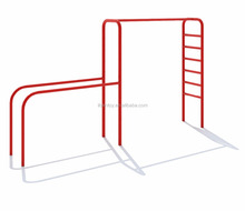 parallel bars strength teenagers fitness equipment outdoor,outdoor gym equipment