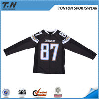 2014 popular sublimation sports long sleeves jackets