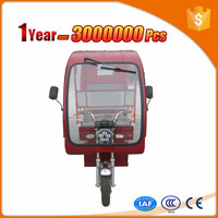 big discount cheap large loading china cargo tricycle for wholesales