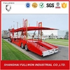 Good Quality Low Price car semi trailer Made in China