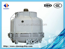 open/closed type cooling tower 20 years manufacture China