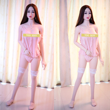 165cm lifelike sex dolls Japanese cute cyberskin silicone possible sex dolls wholesale for male love doll sex