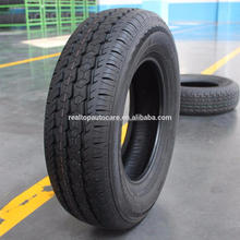 Durun,Goldway brand AT 4x4 atv tires,4x4 airless tires, blacklion 4x4 mud tires direct from China