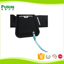 Hot selling machine grade cellphone arm bag armband running case phone