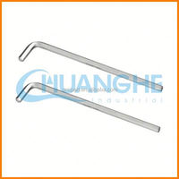 Fashion Multifunction bent box end wrench