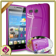 for huawei y511 new case