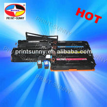 High quality brand new printer cartridge for HP280A 390A 2612A 435A 36A 88A CE505A