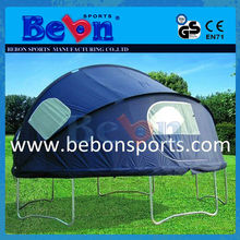 Well Sell Bebon Supplies New Design Mini Trampoline Professional Competitive Price sport toys for children