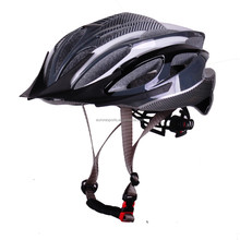 bicycle skatboard safety helmet with sun visor