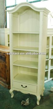 French style furniture 1door cabinet