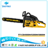 /product-detail/chinese-chainsaw-chainsawstt-cs4500h-ce-emc-eu2-45cc-60466831857.html