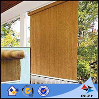 2016 Newest Home-use cord weight for vertical blind