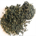 Herbal Flavor Tea Traditional Chinese Herb Material Gynostemma Jiaogulan Herb Tea