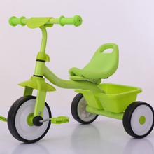 baby trike toys cheap tricycle for kids
